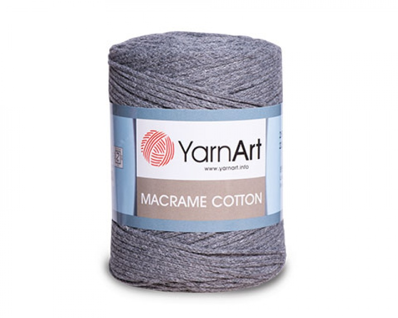 macrame_cotton_yumak_1535786616
